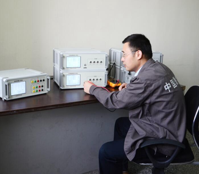 研究员:杨春生